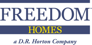 Freedom_Homes_logo_2C-300x149-1