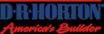 DR_Horton_logo-700x232